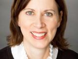 Cynthia Dyson