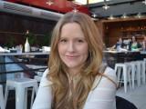 Sarah Waldock
