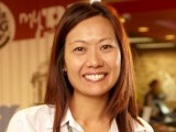 Tracy Chin-Sam