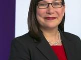 Trina Mousseau