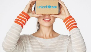 UNICEF360_viewer01