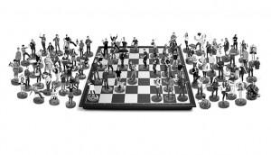 AOY_ChessBoard_2015_HR (2) (1)