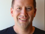 Chris Gokiert