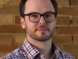 James Pelletier