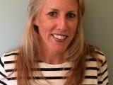 Lisa Hurlbutt