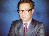 Rick Byun