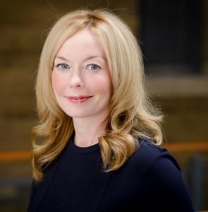 Sue-McGill