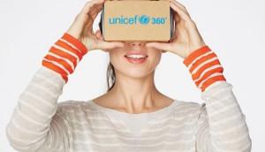 UNICEF360_viewer01
