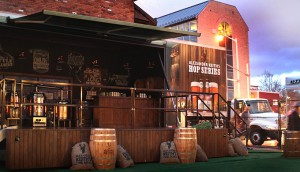 Alexander Keiths - Mobile Brewery  (10)