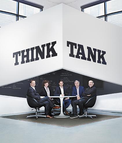 Think_Tank_0082_MH_2_HR280_crop