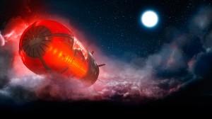 Bud Zeppelin4