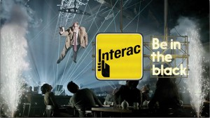 Interac2