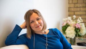 Andrea Cook-Rivet-highres