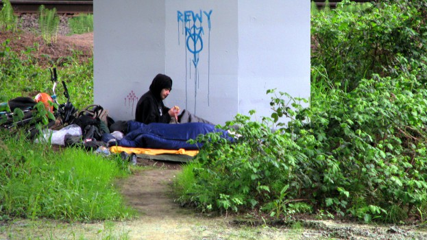 Homeless_Youth_Under_Bridge
