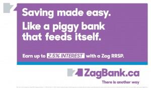 ZAG_PIGGY