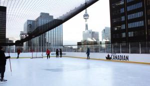 anythingforhockey2