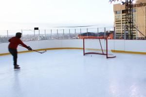 anythingforhockey3