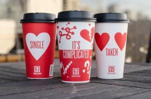 7-Eleven-ValentinesCups2016-Trio