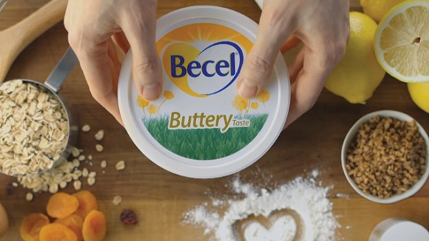 unilever canada becel margarine analysis Becel is a manufacturer and provider of margarine spreads and oils for food products preparation facilities becel was founded in 1960 becel's headquarters is located in saint john, new brunswick, ca e2l 3x1.