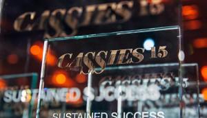 CASSIES