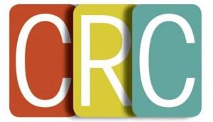 CRC-620x350