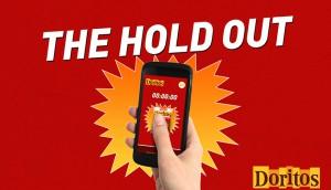 Doritos_The-Hold-Out_1920x1200_V2