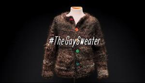 Gaysweater1