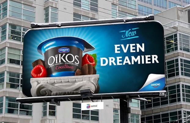Oikos_OOH_brand_ENG
