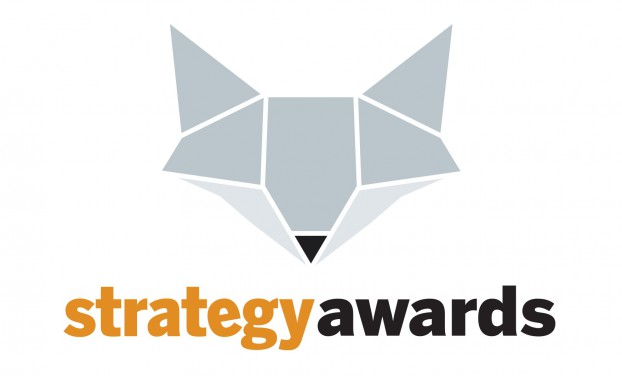 StrategyAwards.4C_logo