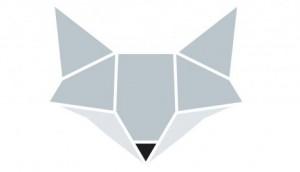 StrategyAwards.4C_logo-623x350