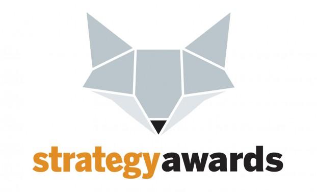 StrategyAwards.4C_logo