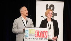 BCON EXPO 2016