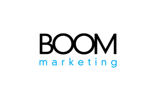 Boom Marketing