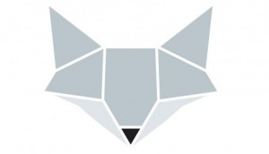StrategyAwards.4C_logo-623x3501
