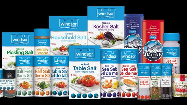 Windsor Salt Family_After_2016_ENG