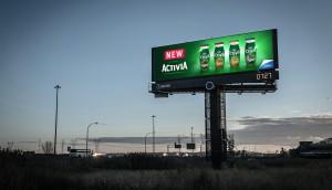 Activia_Drink_OOH
