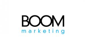 Boom Marketing