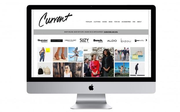 ecommerce-social-shopping-2