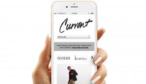 ecommerce-social-shopping