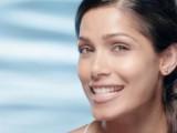 L'Oreal Paris launches Canada-exclusive skincare line