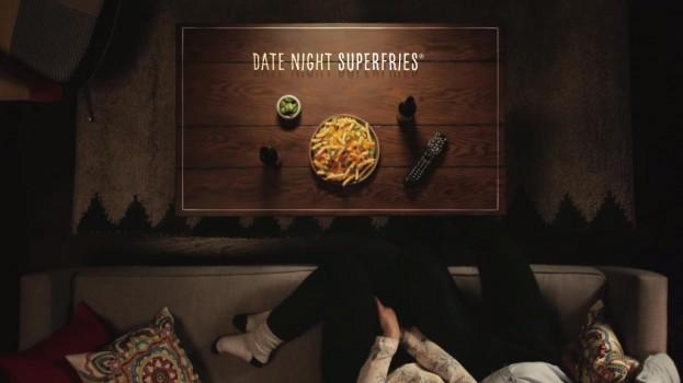 superfries