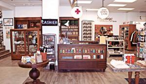 Drake General Store 2