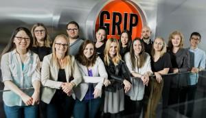 Grip New Hires_Final_R2[1]