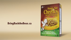 HNC_BBTB Cereal Box Image