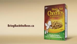 HNC_BBTB Cereal Box Image