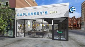 JACKMAN_CAPLANSKYS_1