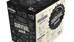 Muskoka-SurvivalPack-High