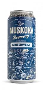 Muskoka-Winterweiss-CanTrio