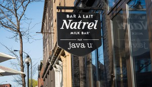 Natrel Milk Bar_5