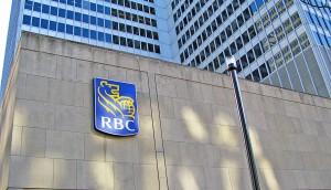 RBC_Place_Ville-Marie